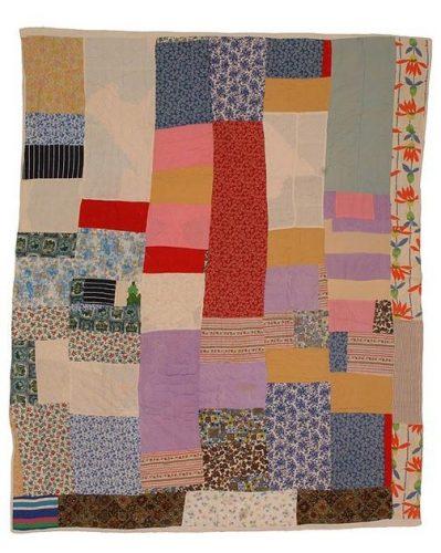 Sew Darn Inspiring – Susanna Allen Hunter