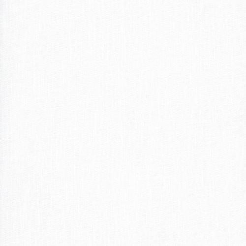Linen #1 (White)