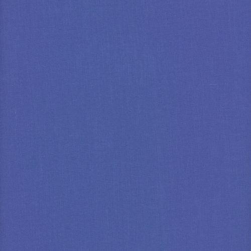 Linen #100 (Nautical Blue)