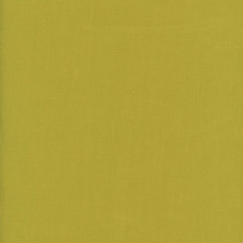 Linen #102 (Avocado) – Wholesale