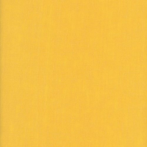 Linen #111 (Daisy Yellow)