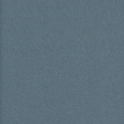 Linen #124 (Ocean Blue) – Wholesale