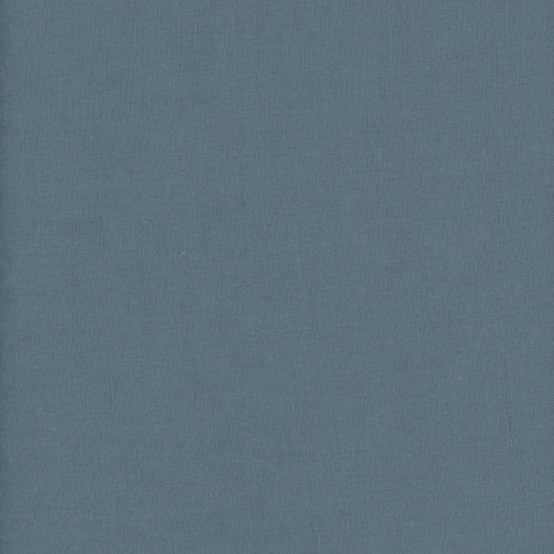 Linen #124 (Ocean Blue)