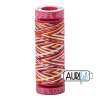 Desert Dawn 4648 12wt Aurifil Thread