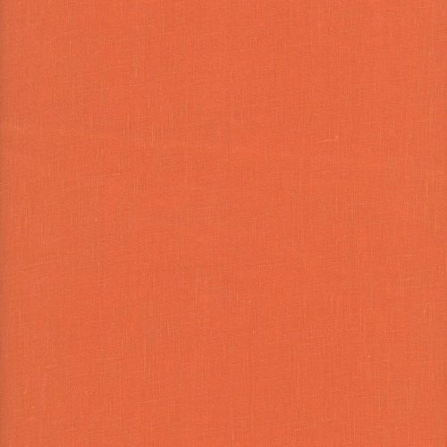 Linen #136 (Rusty Orange) – Wholesale