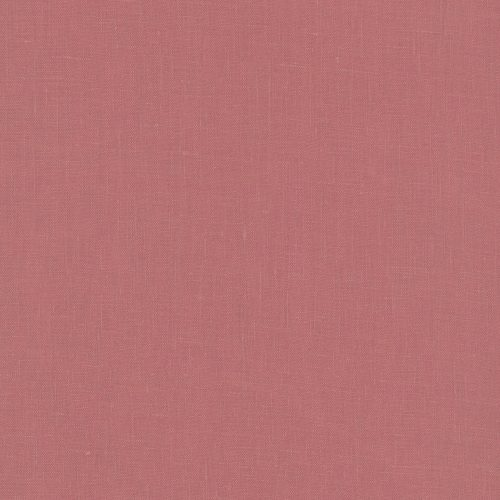 Linen #161 (Deep Blush) – Wholesale