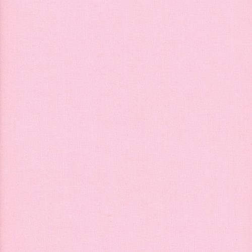 Soft Pink Linen - The Strawberry Thief