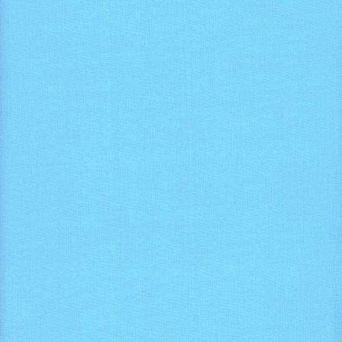 Linen #21 (Light Blue)
