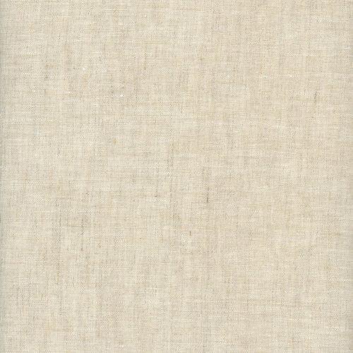Linen #23 (Natural)