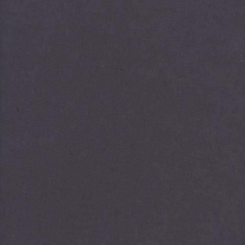 Linen #27 (Midnight)