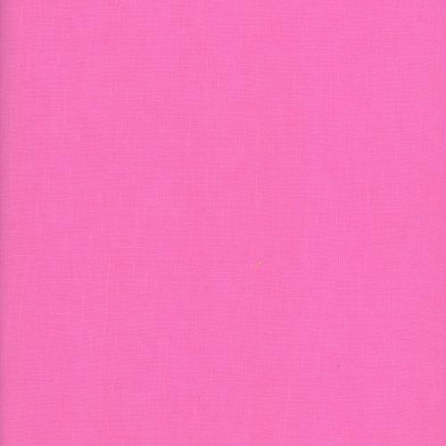 Linen #29 (Bubblegum)
