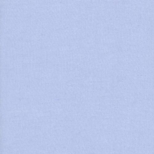 Linen #33 (Pale Blue)