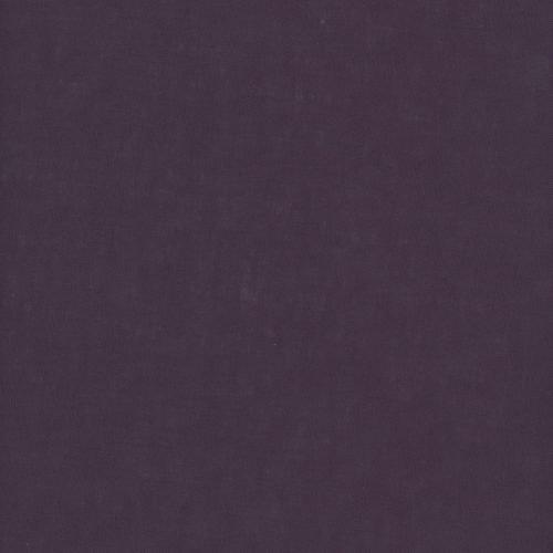 Linen #36 (Dark Blue)
