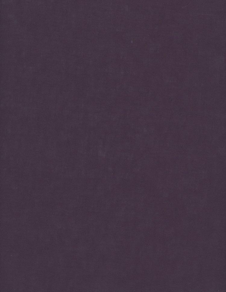 Dark Blue Linen - The Strawberry Thief