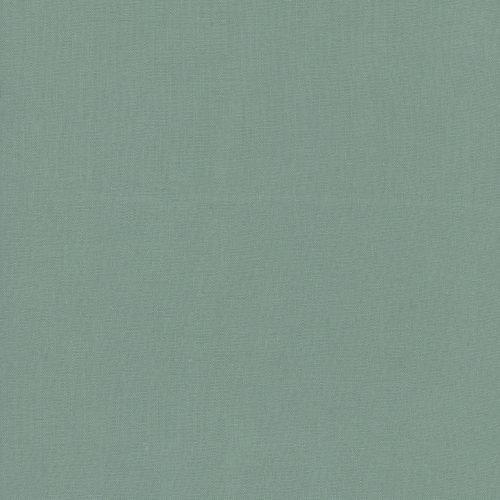 Linen #43 (Light Sage)