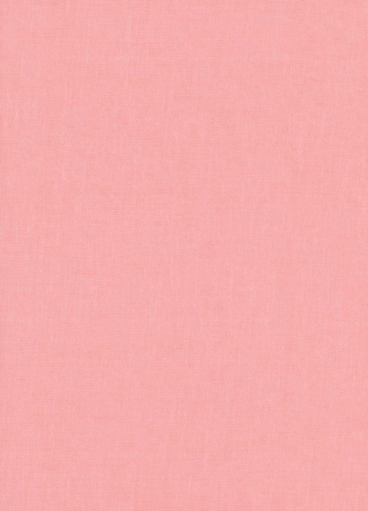 Salmon Linen - The Strawberry Thief