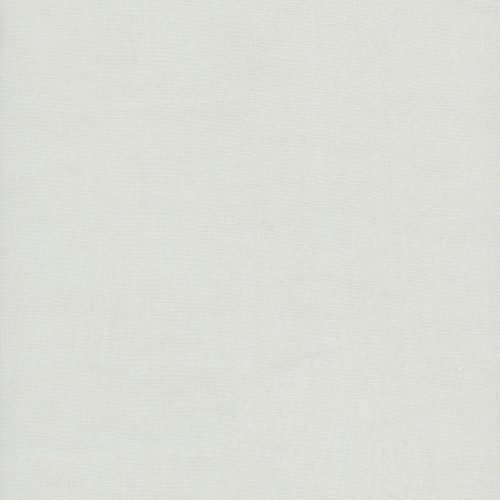 Linen #49 (Light Grey)