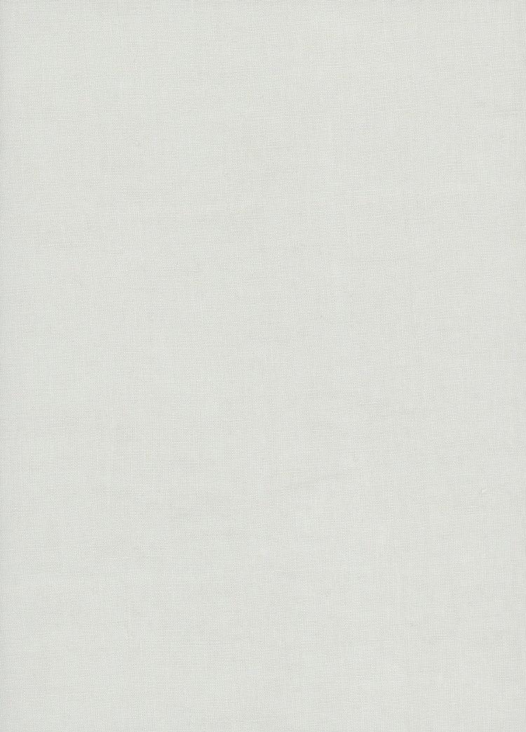 Light Grey Linen - The Strawberry Thief
