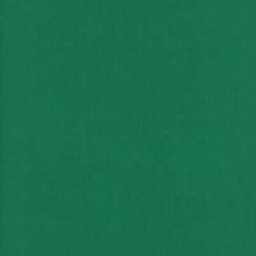 Linen #64 (Emerald) – Wholesale
