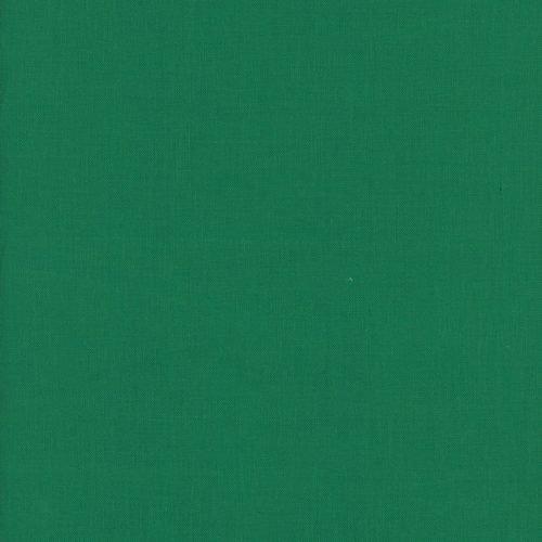 Linen #64 (Emerald)