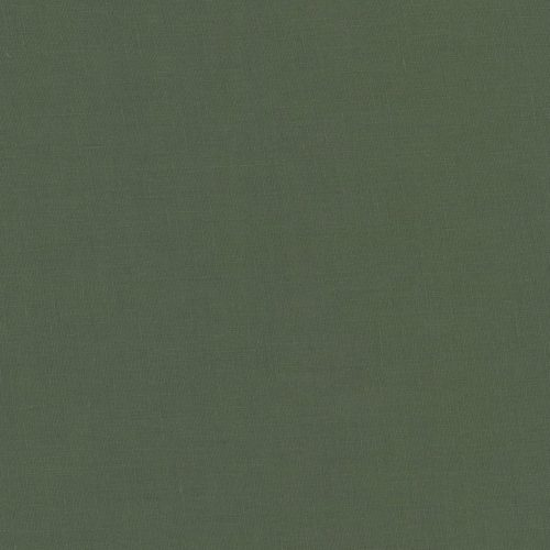 Linen #65 (Dark Sage) – Wholesale
