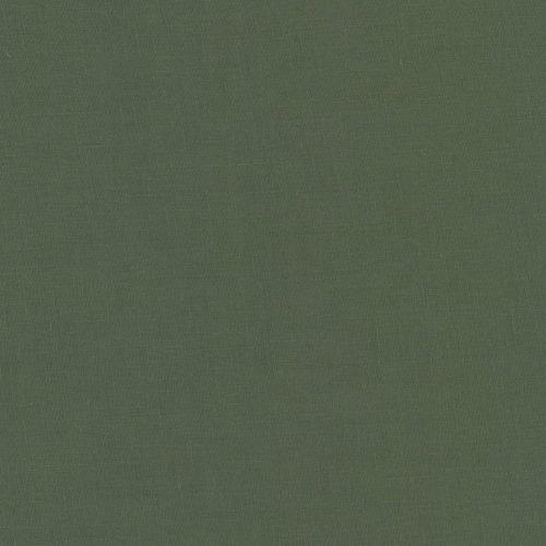 Linen #65 (Dark Sage)
