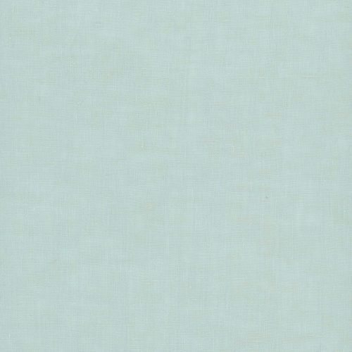 Linen #71 (Light Jade) – Wholesale