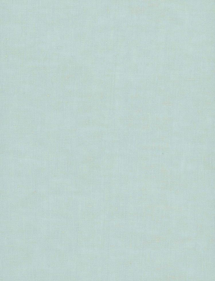Light Jade #71 The Strawberry Thief Linen - 100% Linen