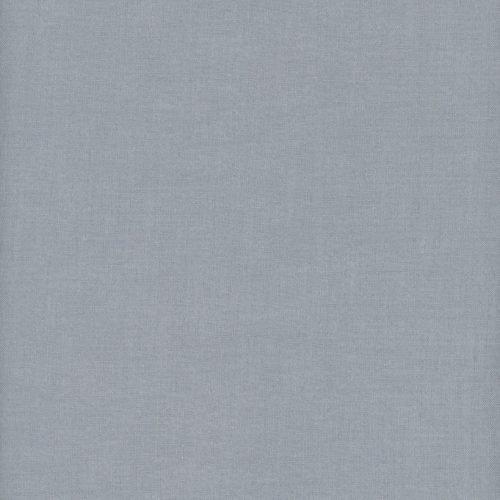 Ash Grey Linen - The Strawberry Thief