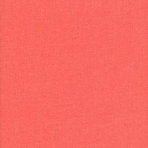 Linen #85 (Melon)