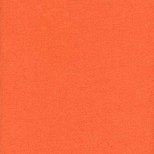 Linen #86 (Orange Peel)