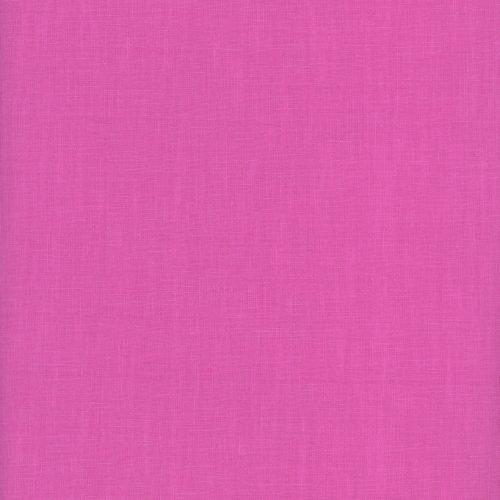 Linen #91 (Mauve)