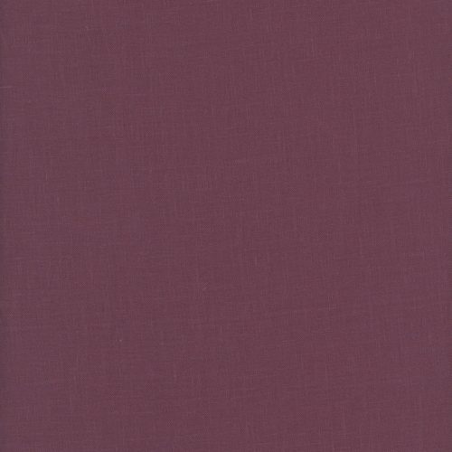 Linen #7 (Grape) – Wholesale