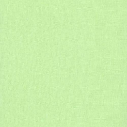 Linen #95 (Pistachio)