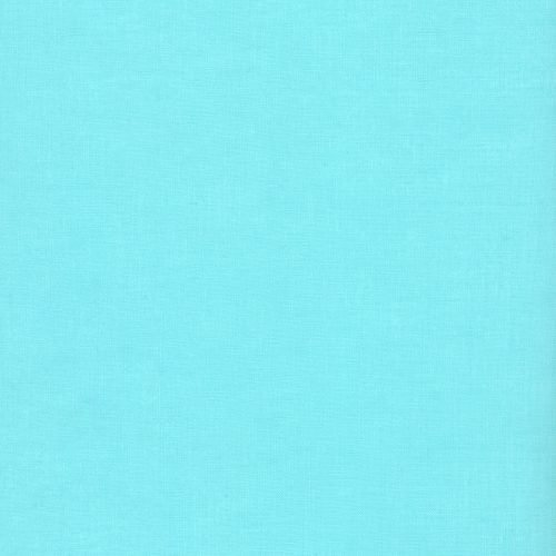 Linen #97 (Turquoise)