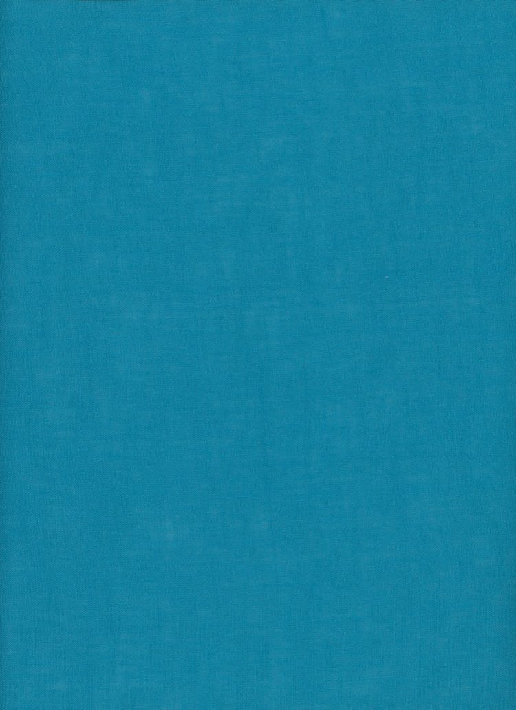 Teal Linen - The Strawberry Thief