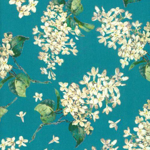 Archive Lilac D