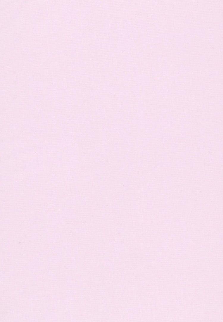 Baby Pink S - Liberty Tana Lawn Solids - Liberty of London