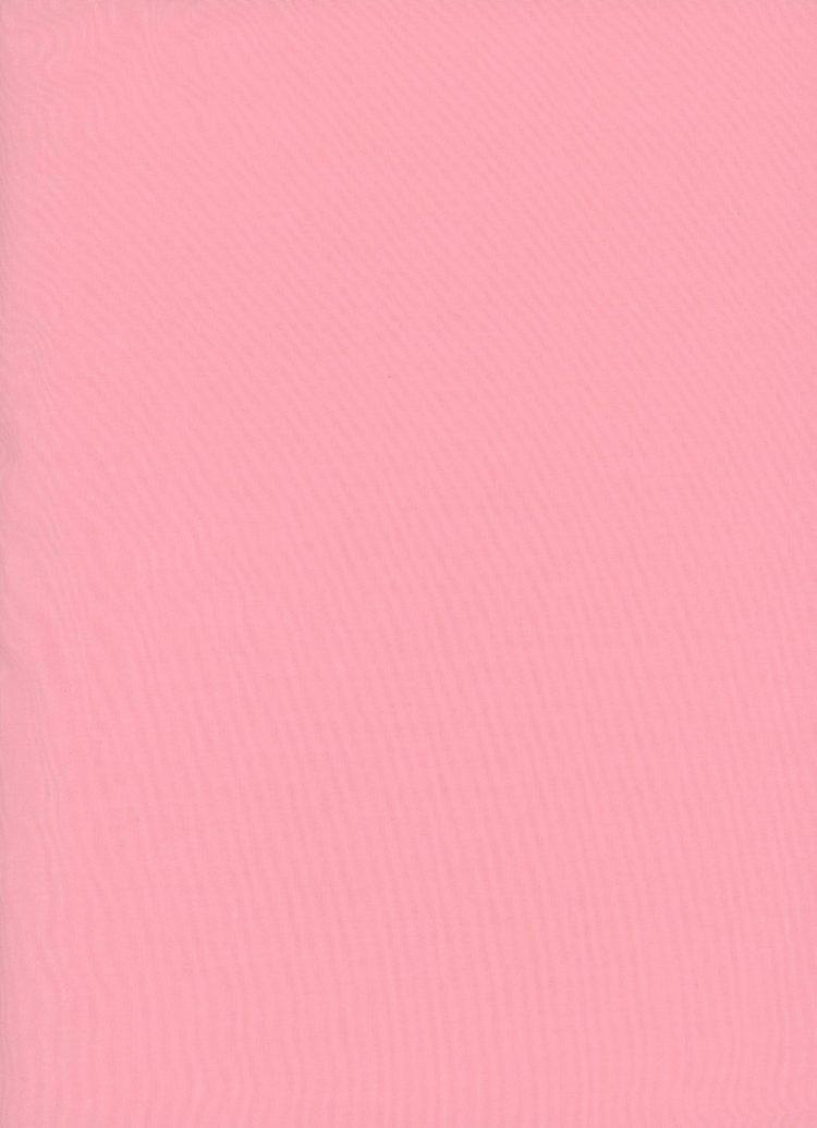 Blossom B - Liberty Tana Lawn Solids - Liberty of London