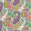 Bourton H - Liberty Tana Lawn Classic Collection - Liberty of London