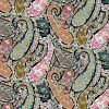 Bourton J - Liberty Tana Lawn Classic Collection - Liberty of London