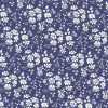 Capel 19A - Liberty Tana Lawn Classic Collection 40th Anniversary - Liberty of London