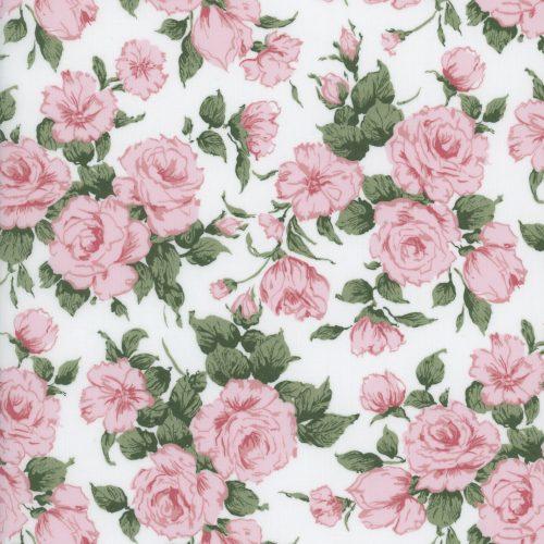 Carline Rose F