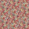 Chive R - Liberty Tana Lawn Classic Collection - Liberty of London