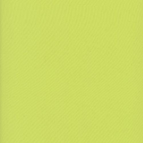 Citrus Green (Liberty Solids)