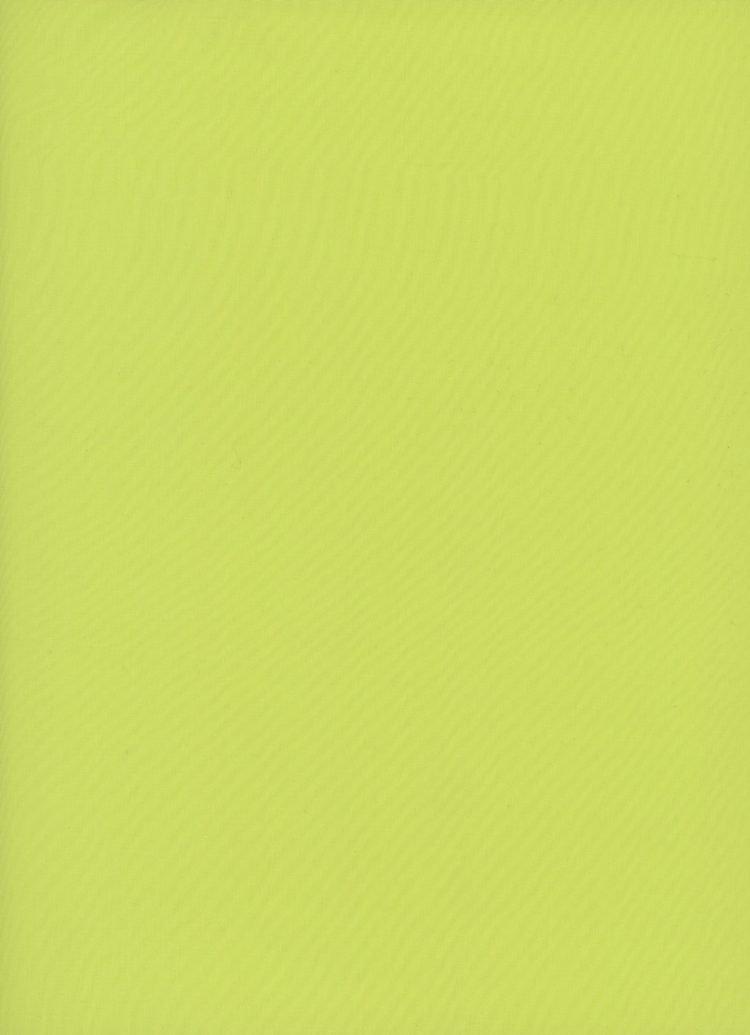 Citrus Green D - Liberty Tana Lawn Solids - Liberty of London