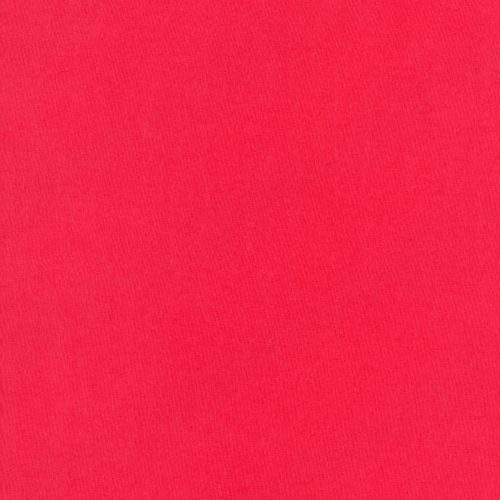 Claret Red (Liberty Solids)