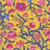 Columbia Road B - Liberty Tana Lawn SS20 - From London with Love - Liberty of London
