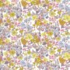 Confetti Flowers B - Liberty Tana Lawn SS20 - From London with Love - Liberty of London