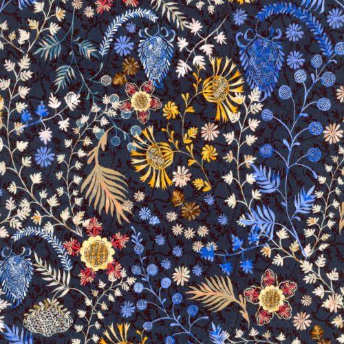 Crochet Meadow A – Wholesale